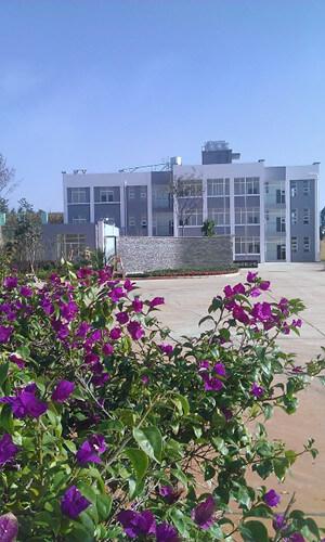 Høst-2_Adm-byggning-Kunming2